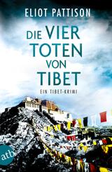 Die vier Toten von Tibet