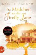 Die Mädchen aus der Firefly Lane
