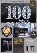 100 Future Objects