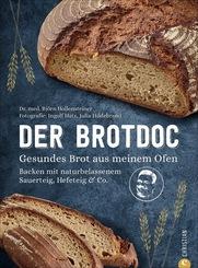 Der Brotdoc