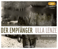 Der Empfänger, 1 Audio-CD, MP3
