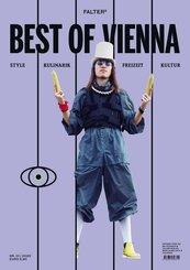 Best of Vienna - Bd.1/20