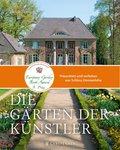 Die Gärten der Künstler