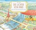Die Lichter von Paris