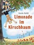 Limonade im Kirschbaum