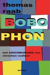 Bobophon