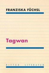Tagwan