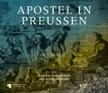 Apostel in Preußen