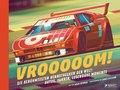 Die berühmtesten Rennstrecken der Welt: Autos, Fahrer, legendäre Momente