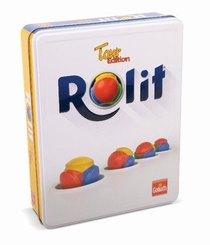 Rolit Tour Edition (Spiel)