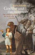Goethe und das Judentum