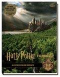 Harry Potter Filmwelt, Alles über Schloss Hogwarts