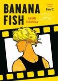 Banana Fish: Ultimative Edition - Bd.2