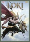Loki Deluxe