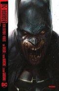 DC-Horror: Der Zombie-Virus - Bd.1