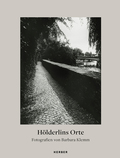 Hölderlins Orte