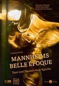 Mannheims Belle Époque