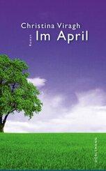 Im April