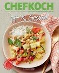 Chefkoch: Fit & gesund
