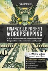 Finanzielle Freiheit mit Dropshipping