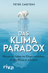 Das Klimaparadox