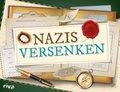 Nazis versenken (Spiel)