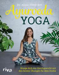 Ayurveda-Yoga