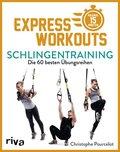Express-Workouts - Schlingentraining