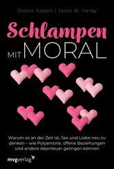 Schlampen mit Moral