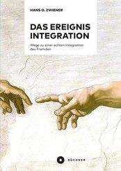 Das Ereignis Integration