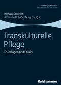 Transkulturelle Pflege