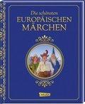 Die schönsten europäischen Märchen