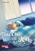 Bloom into you - Bd.7