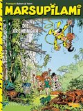 Marsupilami - Die Arche Noah
