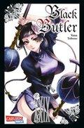 Black Butler - Bd.29