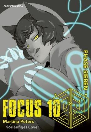 Focus 10 - Bd.7