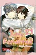 Junjo Romantica - Bd.21