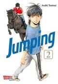 Jumping - Bd.2