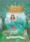 Die Schule der Prinzessinnen: Koralie feiert Geburtstag