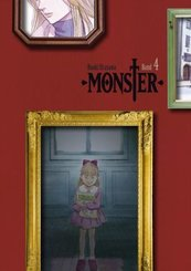 Monster Perfect Edition - Bd.4