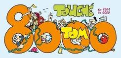 TOM Touché 8000