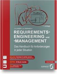 Requirement Engineering und Management