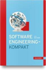 Software-Engineering - kompakt