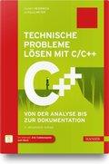 Technische Probleme lösen mit C/C++