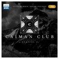 Caiman Club, 1 MP3-CD - Staffel.2