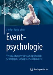 Eventpsychologie