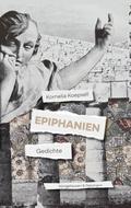 Epiphanien