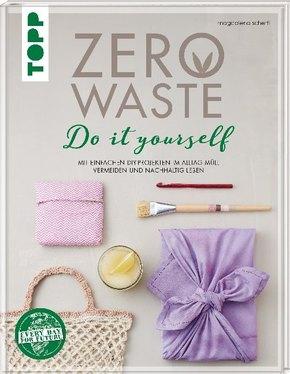 Zero Waste Do it yourself