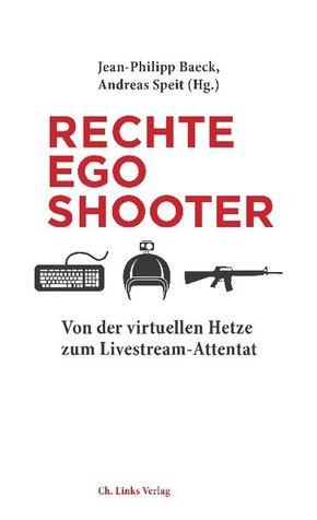 Rechte Egoshooter