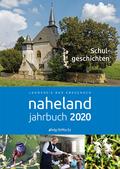 Nahelandjahrbuch 2020 Landkreis Bad Kreuznach